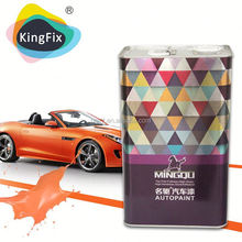 High quality transparent conductive paint made in china