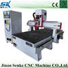 1325/1530 carpentry pantograph engraver machine equipment atc wood cnc router machining