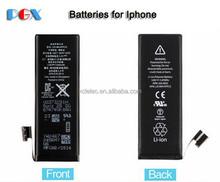 ips f400 3.7V for iphone battery extender
