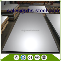 304 316 stainless steel sheet/plate