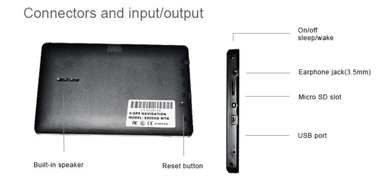 S80011