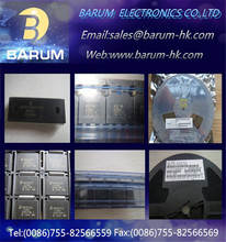 (Hot offer)PMB2500 1.3