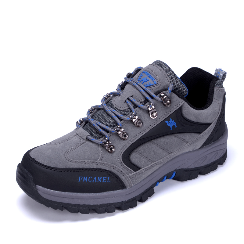 Wholesale Outdoor Fmcamel Sports Shoe 2015 Best Hiking Shoes - Alibaba.com