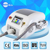 2015 KES ipl skin rejuvenation hair removal device