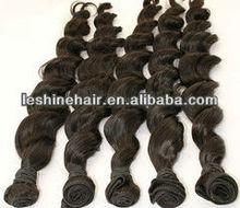 Long Hot Wet And Wavy Virgin Hair Indian