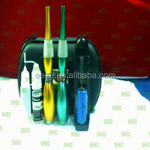 Electronic Cigarette anti smoke ads e cig