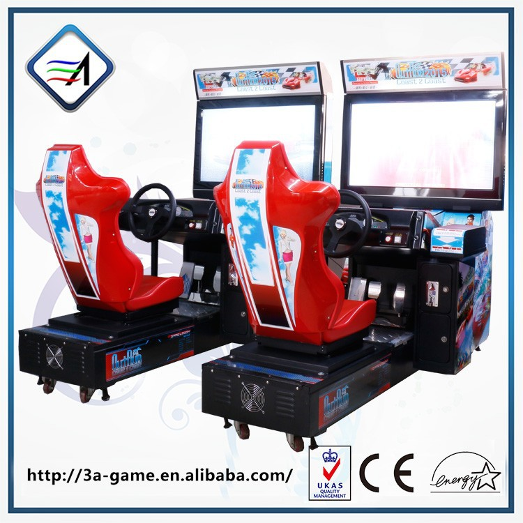Car Driving Simulator Suppliers