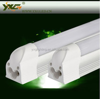 Best selling products t5 led tube two side led tube lights www .xxx com 90cm 3000or 6000k , Ra>80 , t5 tube