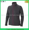 ladies fleece jacket,cheap fleece jacket customized (7 Years Alibaba Experience )