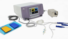 laser surgery equipment - Radiofrequency Plasma Surgery System