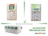 TIC TAC fresh mints 16g