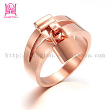 beautiful jewelry sets fashion ring settings without stones mens ring