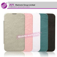 mobile phone case for samsung galaxy note 2 N7100 protector case