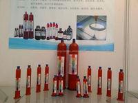 UV LOCA Optical Liquid Clear Glue for smartphone screen repairs --in China