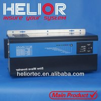LCD true sine wave inverter (SAL POWER INVERTER)