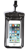 top selling new product brand waterproof dry bag for smartphone
