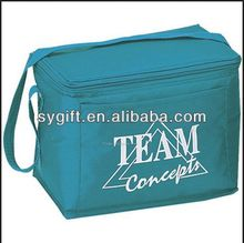 2014 New Product High Quality beer box cooler bags
