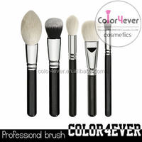 Wholesale authentic makeup best price makeup brushes factory 40 pcs makeup brush set