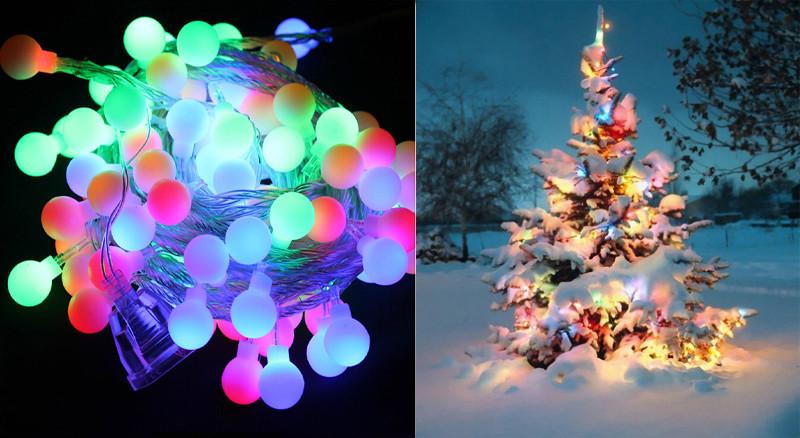 Christmas day lamp.jpg