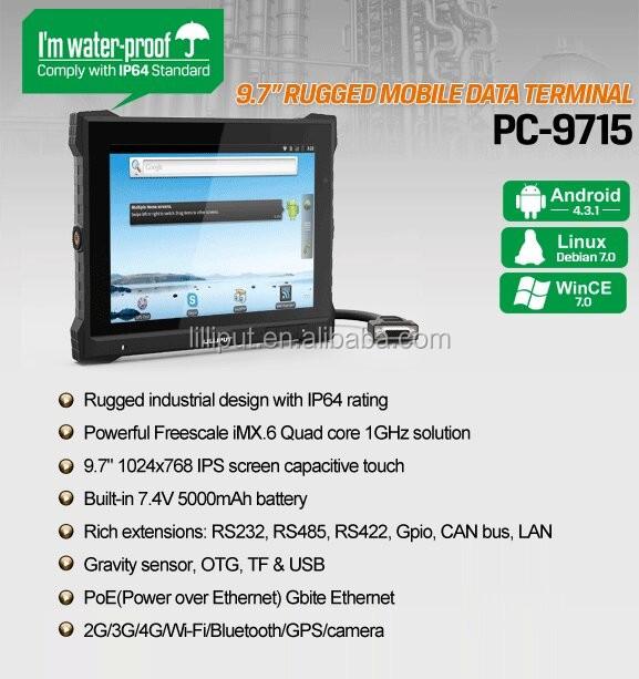 PC-97152_01_