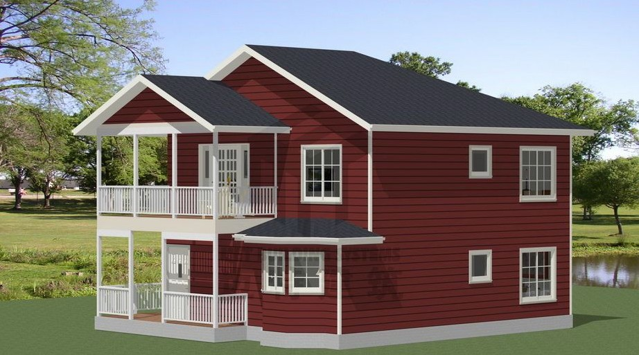China low cost kit houses for sale house prefabricated for Low cost home building kits