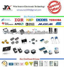 TDA7384/ZIP (Electronic Components)