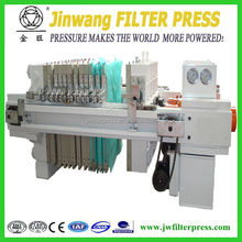 used truck oil filtering machine/oil purifier/oil recycling machine