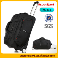 2015 New Trolley Travel Bag Trolley Carry Bag
