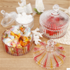 /product-gs/colour-crystal-glass-jars-with-glass-lids-glassware-for-table-60260019305.html