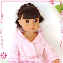 The present of baby born dolls,new type of baby born dolls