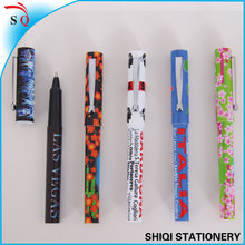 promotional 3d drawing pen