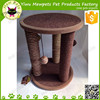 sofa saver cat tree sea grass cat tree toy cat products