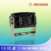 Car security camera with Ip 68waterproof