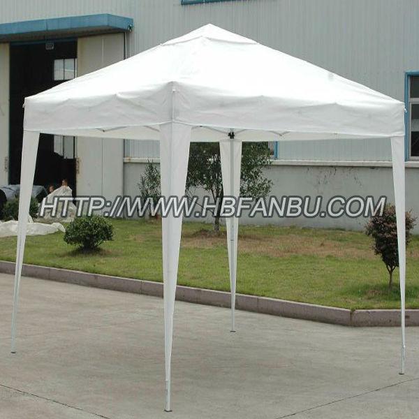 Steel frame outdoor tent buy steel frame outdoor tent for Steel frame tents