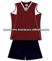 basketball jersey shirts