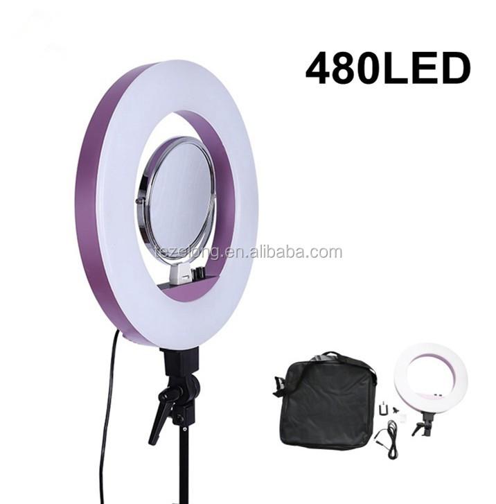 Camera-Photo-Video-480-LED-SMD-Ring.jpg