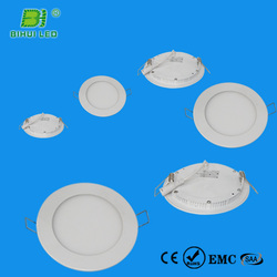 distributors wanted enery saving led light panel in zhongtian ce rohs listed