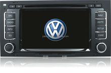 7 inch headset car dvd player for VW Touareg Car Radio for VW Touareg Car GPS 3G CANBUS