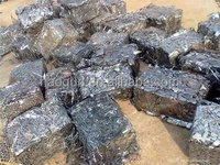 Stockist ss 316 2b finish stainless steel sheet scrap price per kg buying from china