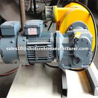 Zhengzhou Food Grade Olive Oil Pump,rotary concrete pump,liquid gas transfer pump