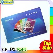 OFFSET PRINTING NTAG213 RFID Ntag 215 Card NFC PRICE