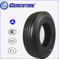 R22.5 315 80 22.5 315/80R22.5 similar with Boto all steel truck tire