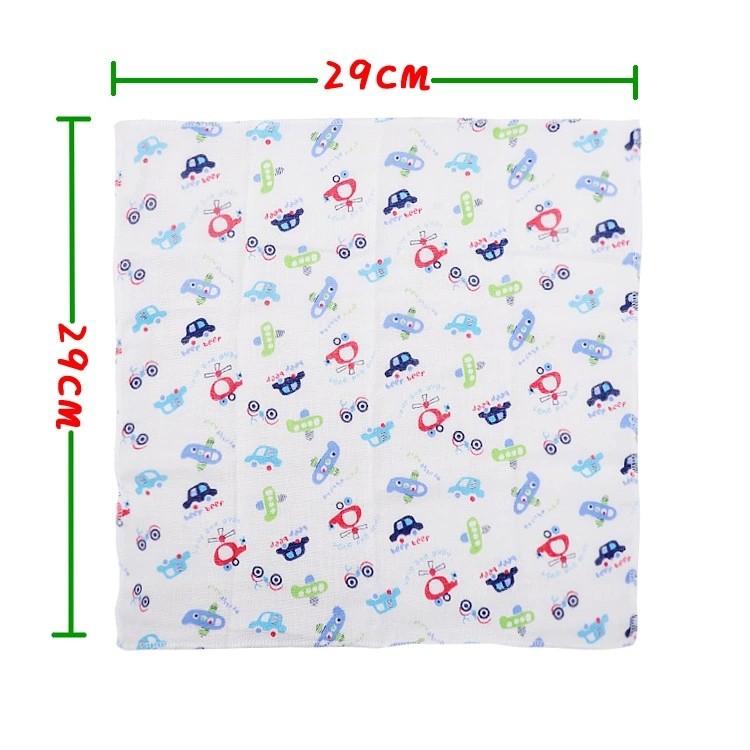 Носовой платок Mengqi  H039