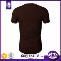 made in china factoty price new model soft t shirts in mumbai