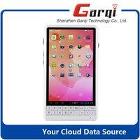 New hot sell uhf rfid reader 10 inch tablet