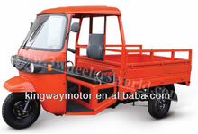 China alibaba website newest china work tricycle/cargo truck for sale