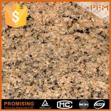 PFM Chinese xiamen luxury granite granite nero assoluto