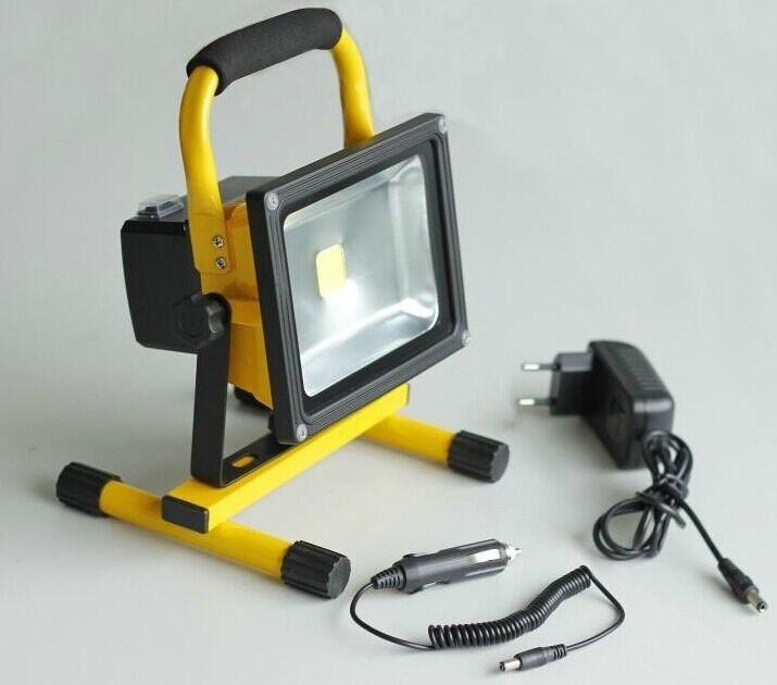 lumi 232 re crue portable avec panneau solaire recharge led lumi 232 re d inondation pour le cing