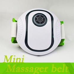 Hot Hot New Fitness Equipment Original Factory Best Slimming Belt/Best Slimming Belt