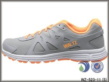factory OEM customize sports trainer, women men sports shoes